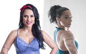 Surpresa: ex-marido de Ana Malhoa já tem nova rainha do 'reggaeton'