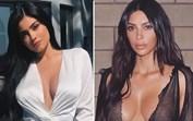 A notícia que está a agitar o mundo das celebridades: Kylie pode ser barriga de aluguer da irmã Kim Kardashian