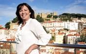Teresa Leal Coelho: salero e tradição para uma cidade aberta ao mundo