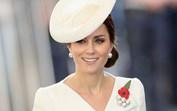 Crime. Tio de Kate Middleton espancou mulher até ela ficar inconsciente