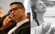 Católicos devotos, Cristiano e Dolores preocupados com fervor evangélico de Kátia