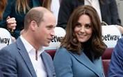 Copie os looks que tornaram Kate Middleton um ícone de moda e bom gosto