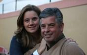 Cavaleiro João Moura está separado e cheio de dívidas