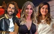Casamento de Luciana Abreu: ausência da amiga especial
