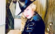 Madonna está farta de Portugal: