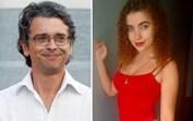 Sucesso da filha em 'The Voice' da RTP deixa diretor de informação da TVI orgulhoso