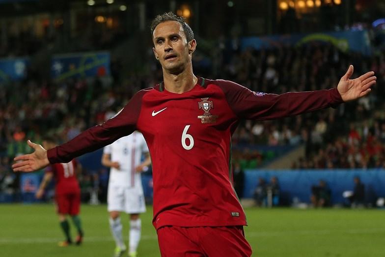 Ricardo Carvalho é sentenciado a 7 meses de prisão