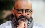 Estado de saúde agrava-se: João Ricardo internado de urgência (em atualização)