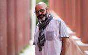 João Ricardo (1964-2017): Uma vida sonhada para ser ator