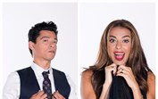 Aí estão os concorrentes que passam às galas do 'The Voice Portugal'!
