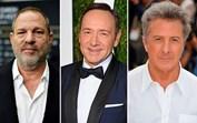 Escândalo sexual em Hollywood: conheça os 10 casos mais mediáticos