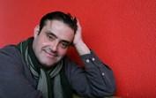 ÚLTIMA HORA: Morreu o ator João Ricardo (Em atualização)