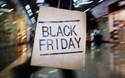 Black Friday. As melhores promoções, da beleza ao desporto