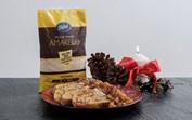Neste Natal, convide a originalidade para a mesa