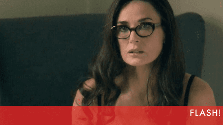 Demi Moore Follando En Escena De Sexo Free Videos -