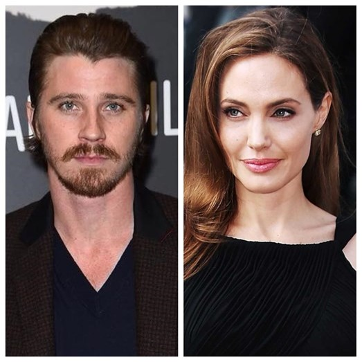 Angelina Jolie e Brad Pitt fecham acordo de divórcio após 18 meses