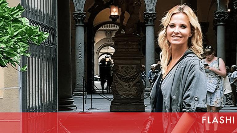 sexo na cam orgias em portugal