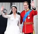 Kate Middleton e William, Duque de Cambridge