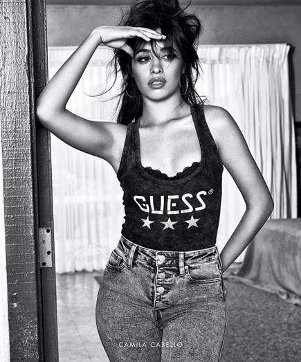 154 Best Camila Cabello images in 2020   Camila cabello