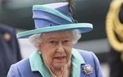 Rainha Isabel II procura novo assistente de confiança: saiba o que é preciso e quanto irá ganhar