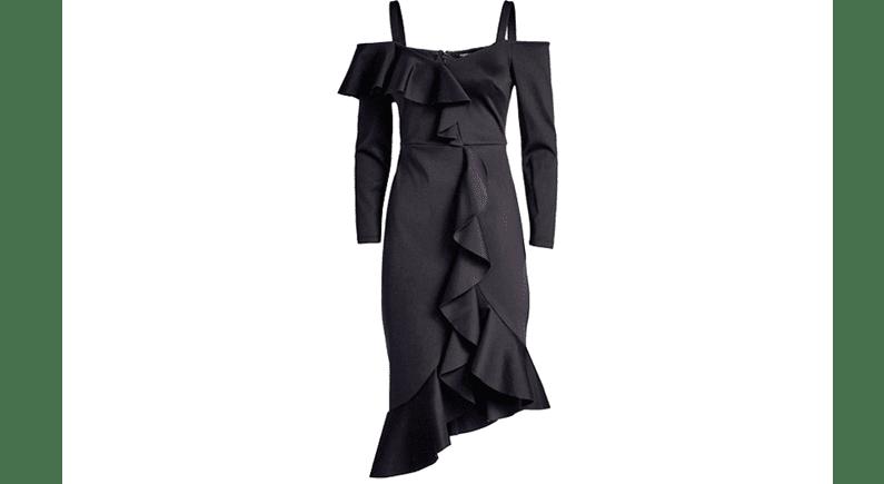 Vestido Guess Marciano, 199,00€
