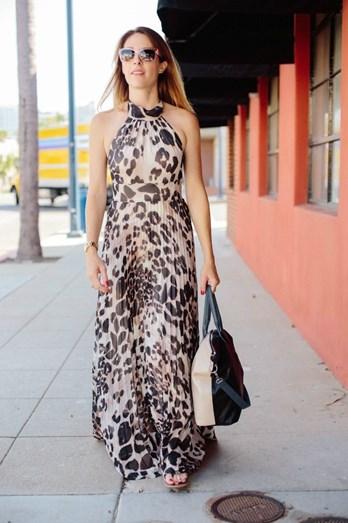 Vestido com botões frontais:12 looks para você se inspirar