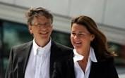 Escândalo! Bill Gates admite ter traído Melinda com funcionária da Microsoft