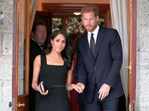 harry, meghan markle, duques de sussex, inglaterra
