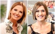 Fátima Lopes revela desconsiderações da TVI e fala do comportamento de Cristina Ferreira que a levou a sair
