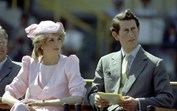 Depois das críticas, Netflix mostra entrevista da princesa Diana sobre traições de Carlos para calar a Casa Real