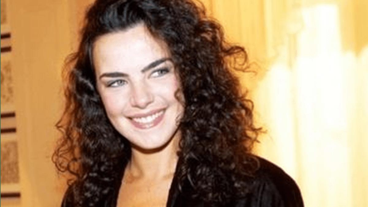 Ana Paula Arosio Sexo brasil desespera por ela! ana paula arósio recusa ofertas