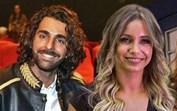 Toda a história de como Luciana Abreu e o ex-marido compraram uma vivenda e ele ficou