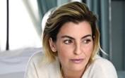 À beira do fim: Jéssica Athayde perde milhares de euros com saída da TVI