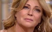Mas o que é que se passa? Alexandra Lencastre abandona projetos na TV