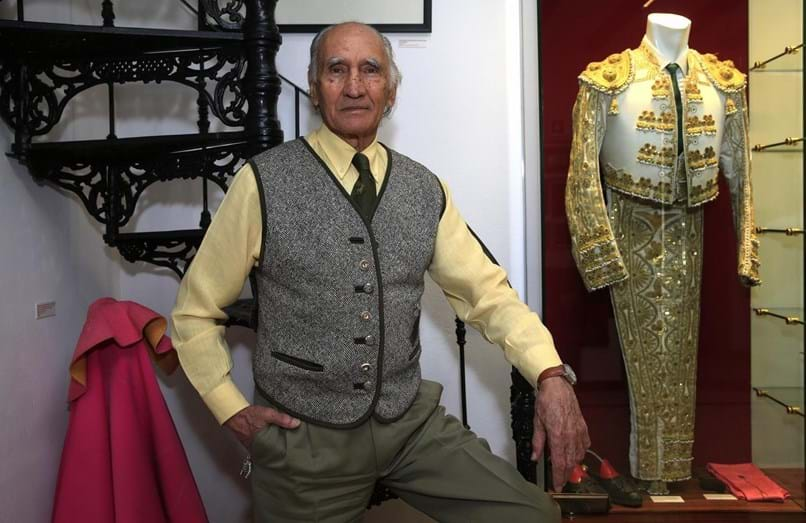 Maestro' Mário Coelho morre vítima de coronavírus aos 84 anos ...