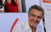 Atualizado estado de saúde de Rogério Samora, que luta pela vida nos cuidados intensivos