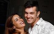 As provocações atrevidas entre Rita Ferro Rodrigues e Rúben Vieira: