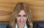 Jornalista não volta à televisão! Judite Sousa encontrou a felicidade fora dos ecrãs