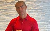 Cristiano Ronaldo causa prejuízo de 4 mil milhões à Coca-Cola. Gigante mundial já reagiu