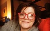 Problema de saúde afasta Júlia Pinheiro da SIC