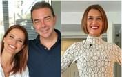 Fátima Lopes desmente Cristina Ferreira e Nuno Santos e garante que TVI cortou-lhe ordenado antes de bater com a porta