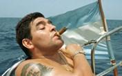 Mais complicado do que se imaginava: causa da morte de Diego Maradona já é conhecida