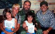 Quantos herdeiros tem Maradona? Os filhos escondidos que tem em Cuba e vão reclamar a fortuna