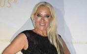 Nova desgraça na vida de Maria Lisboa! A cantora desabafou em lágrimas: