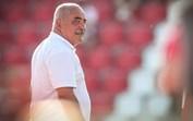 Morreu treinador campeão em fazer subir equipas de futebol à primeira divisão: Vítor Oliveira tinha 67 anos
