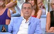 Médico Almeida Nunes a caminho da TVI? Goucha acredita que ele vai aceitar convite da Cristina Ferreira