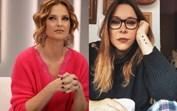 Rita Marrafa de Carvalho da RTP arrasa Cristina Ferreira e a TVI por promoverem livro da administradora no 'Jornal das 8'