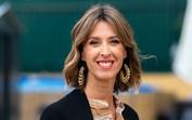 Programa de Ana Marques criticado: