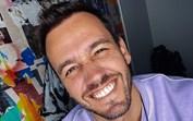 Pedro Teixeira arrasa António Costa e diz que primeiro-ministro é responsável pela morte dos restaurantes