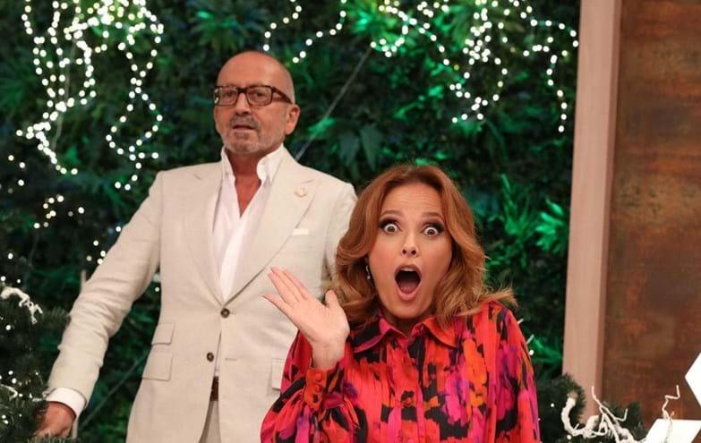 As novas lutas de Cristina Ferreira na TVI